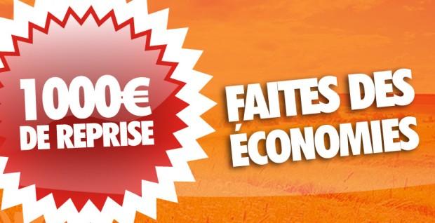 imagearticle_economie