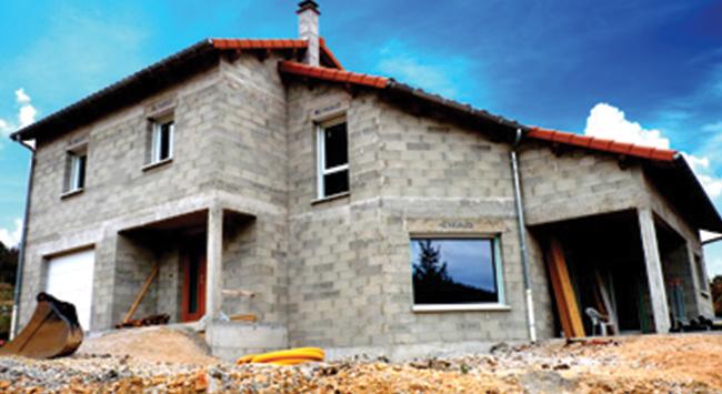 chauffage-pour-maison-en-construction