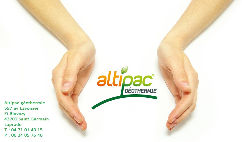 altipac-geothermie-11-bis (1)